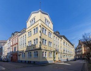 Stolberg Touristik