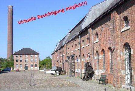 """Kupferhof """"Bleibtreu"""""""